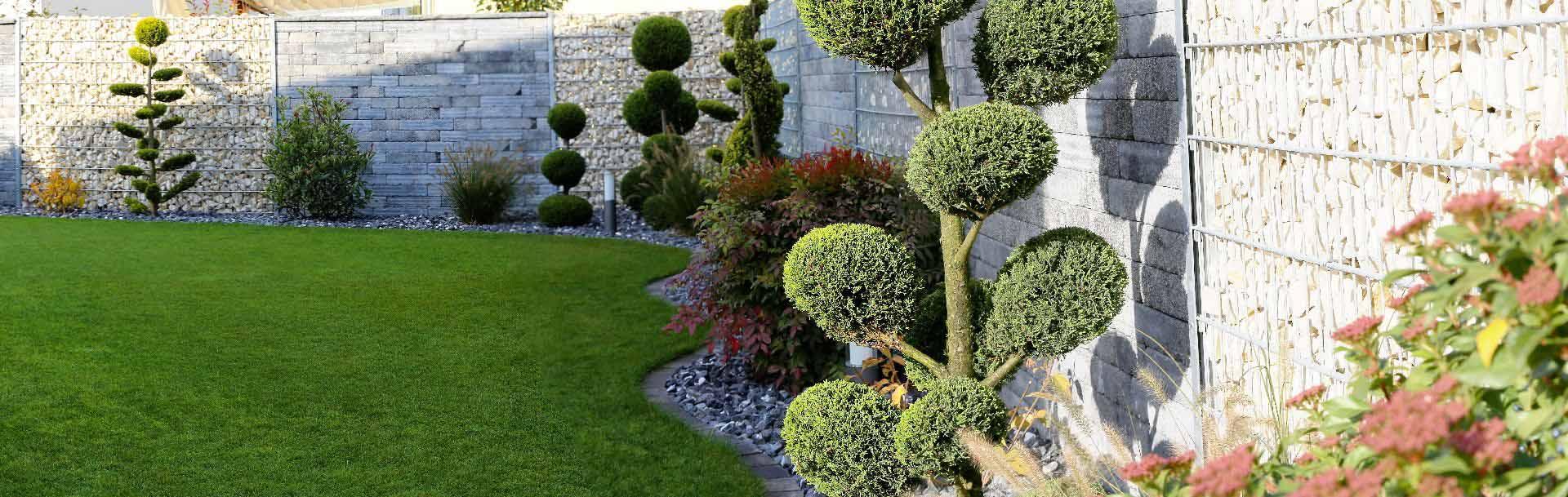 Vert et Jardin   aménagement de jardin près de Vesoul