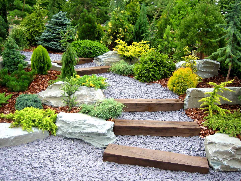 Vert et Jardin   paysagiste près de Vesoul