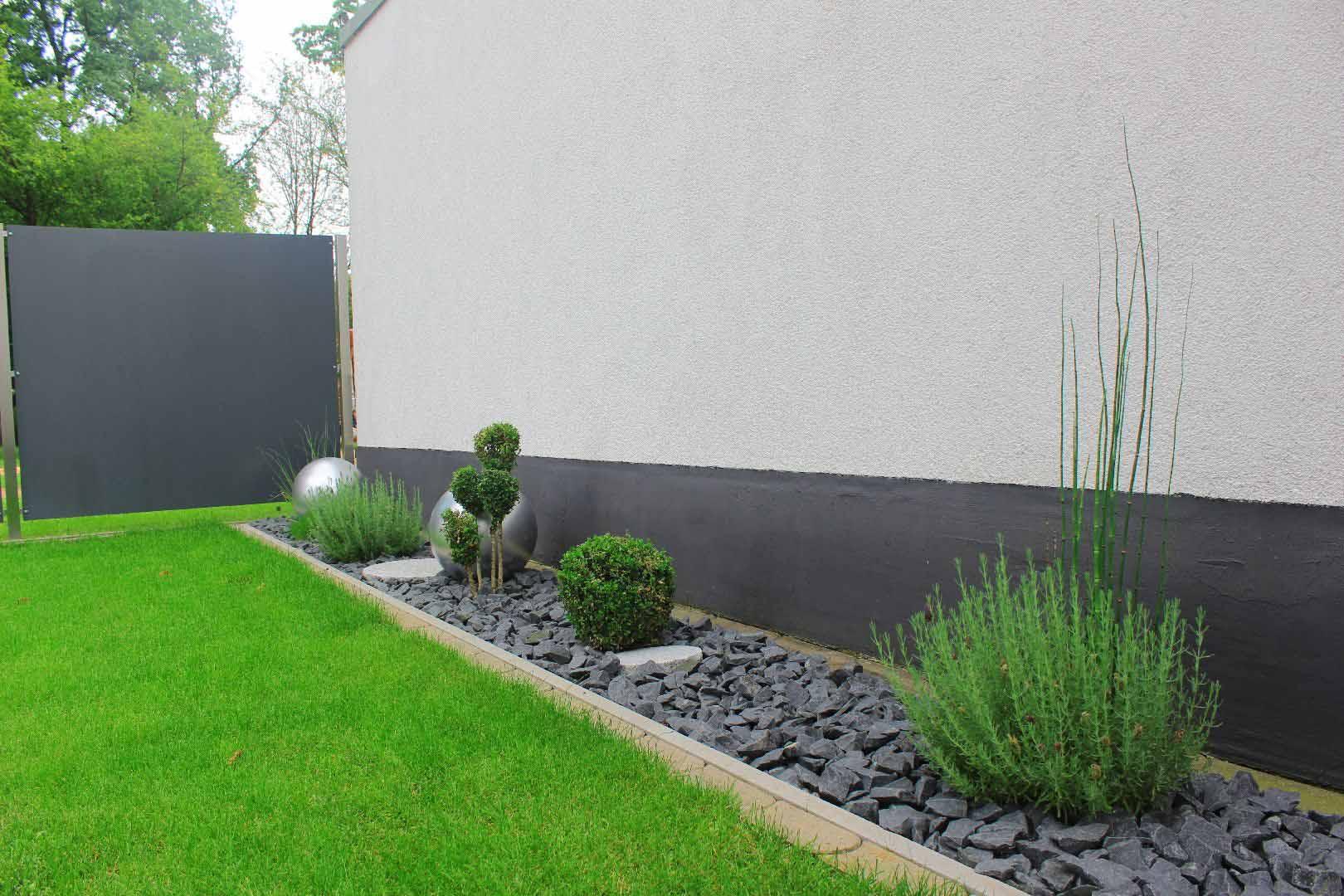 Vert et Jardin | paysagiste près de Vesoul